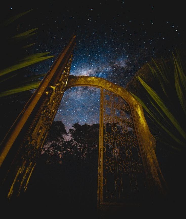 astronomy-constellation-evening-2092895.jpg