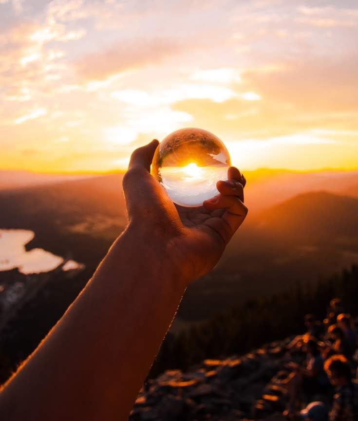 backlit-crystal-ball-dawn-1252893.jpg