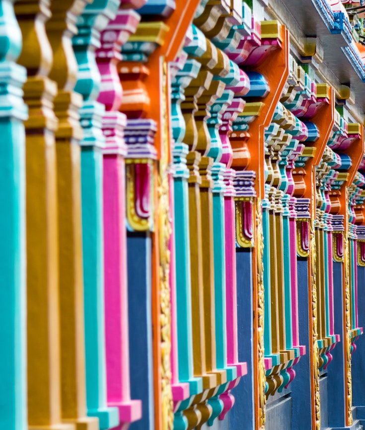colorful-colors-colourful-800752.jpg