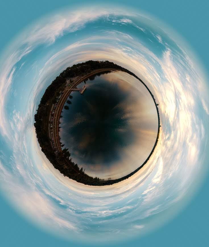 effect-planet-road-1253057.jpg
