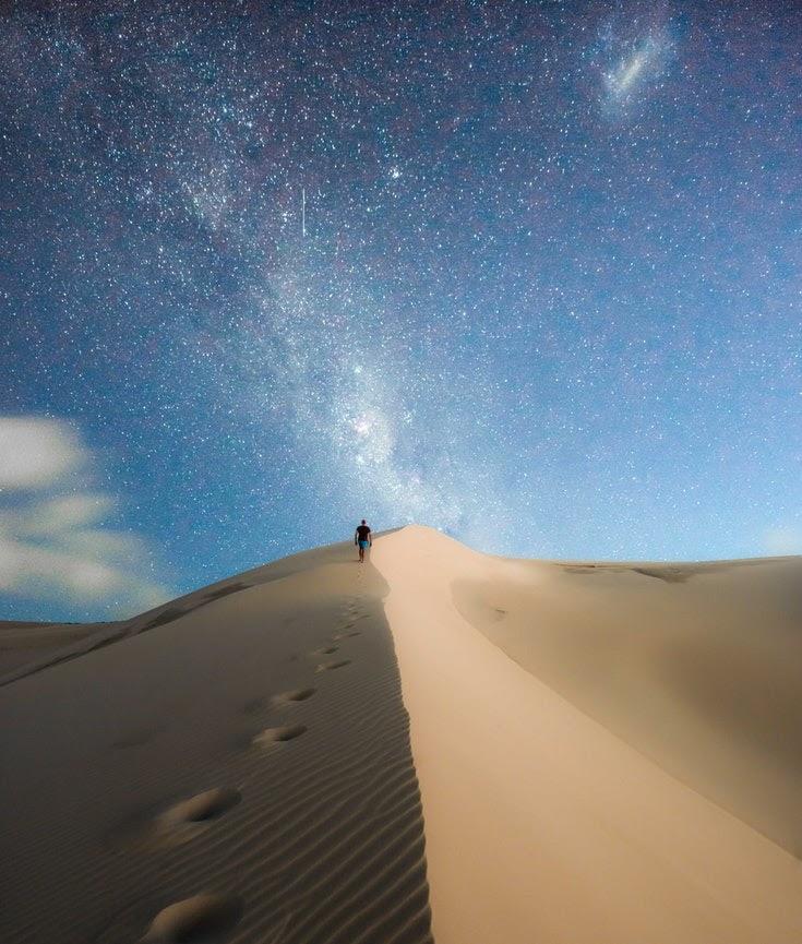 adventure-arid-barren-1987097.jpg