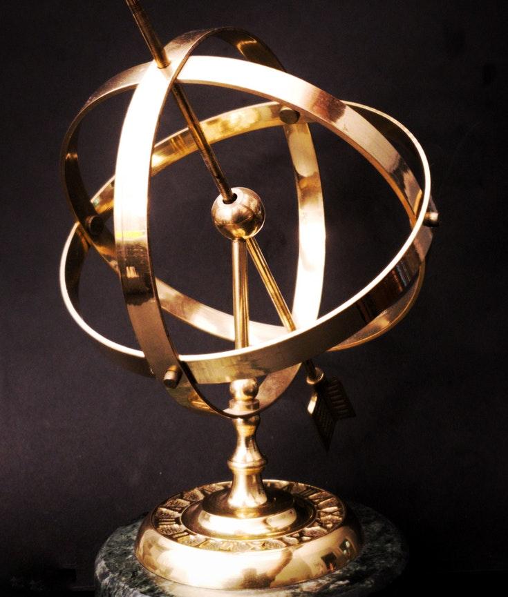 amillary-sphere-ancient-antique-2691660.jpg